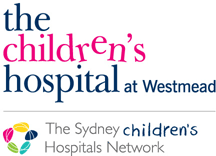 childrenshosp