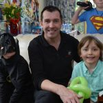 Top 12 Tips for planning your next Birthday Party
