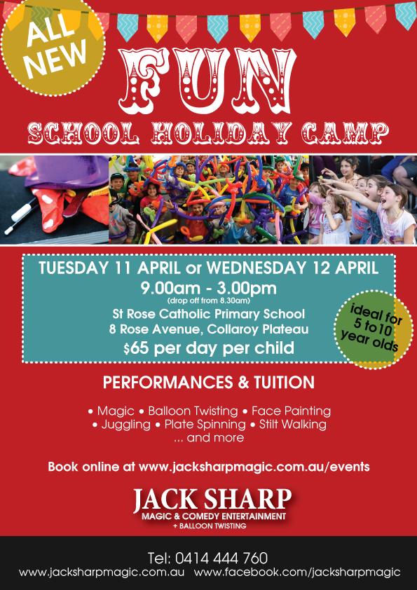 Jack-Sharp-A4-School-Holidays-0217