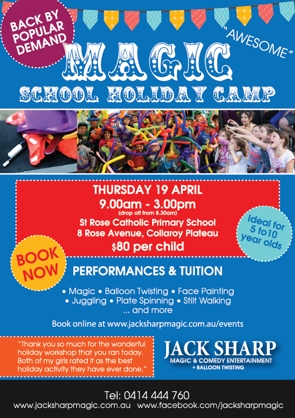 Jack-Sharp-A4-School-Holidays-0318