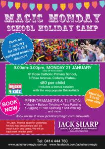 Jack-Sharp-A4-School-Holidays-0119-web